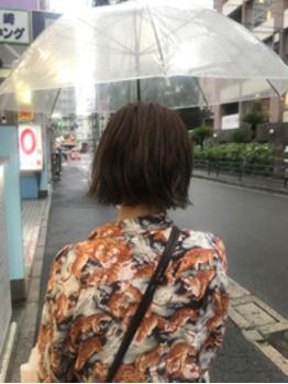 天然ぱーま_20190822_1