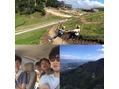 琵琶湖だーい(^O^)