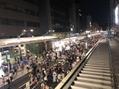 祇園フェス