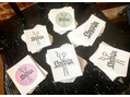 gnarly sticker☆