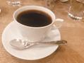 カフェとワンコ! (yudai)