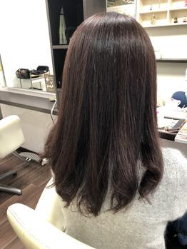 カラー+デジタルパーマ_20191225_2