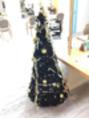 ☆『クリスマスツリー』