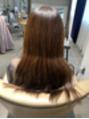 レガーレ(Legare)広島髪質改善といえばLegareのマデナトリートメント