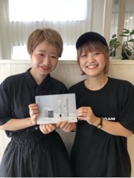 ドライ+ツヤのモデニカスタイリング剤!_20180812_3