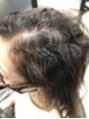 ~髪質改善ストレート~BeforeAfter