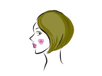 肌色と髪の色の関係 その5_20190405_1