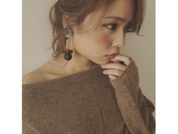 秋冬style撮影_20170906_1