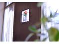 藤沢の美容室のブログ【消費税】