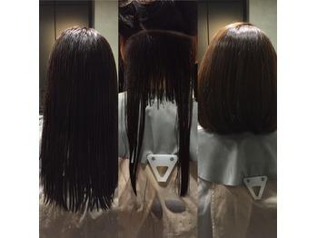 ★髪質改善通信143・ふゆにあえてのふゆぼぶに★_20151213_1