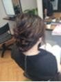 【可愛いヘアセットで夏を満喫しましょう!】