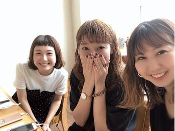ドライ+ツヤのモデニカスタイリング剤!_20180812_4