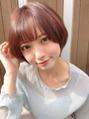 ミンクス 原宿店(MINX)藤田昂補 6/16水曜日空いてます!おすすめです☆