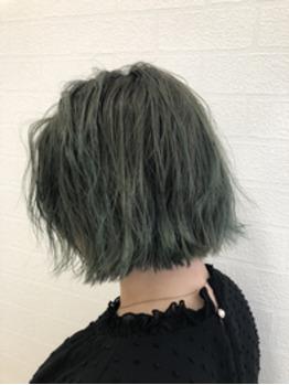 個性派カラー_20180925_1