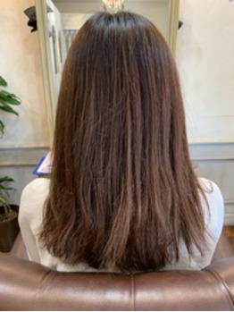 髪質改善_20200902_2