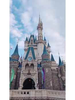 ディズニー_20180203_1