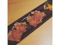 サヴォイ 本厚木店(SAVOY)肉寿司