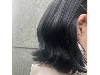 カラー_20211020_1