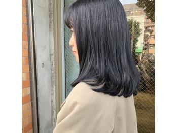 CAREPROで髪質改善_20200328_2