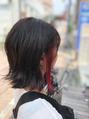八月三日は江戸川花火大会
