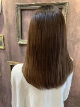 髪質改善_20200902_1