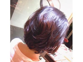 ロング→ショート☆_20161101_4
