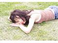 sakamoto summer loose style