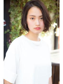大人おすすめスタイル☆秋編☆_20180824_3