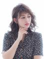 <NOB hairdesign杉田店>毎日のヘアスタイルに輝きを☆