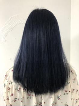 ツヤツヤ濃いブルー_20190520_1