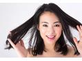 豊かな「血」が健康な髪の毛を育てます