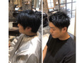 before.after. Part6