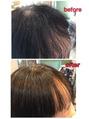 ソラヘアー(ZOLA hair)☆ 梅雨時期の悩み解決します! ☆