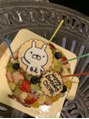happy birthday♪CHV@