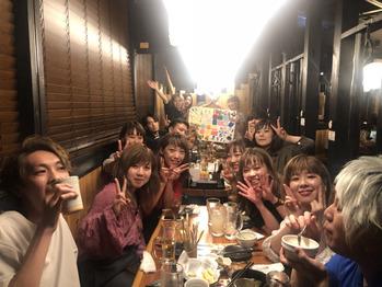 6周年 ☆_20180903_2