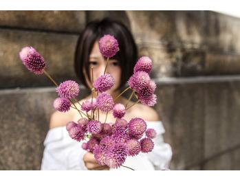 朝活_20171011_2