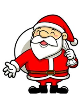 メリークリスマス_20151224_1