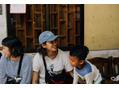 ボランティアでカンボジアに♪