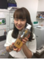 Fプロシャンプー【新宿 美容室 カット Ai】