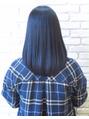 2019年本気で髪をキレイにしたい方へ【日吉】