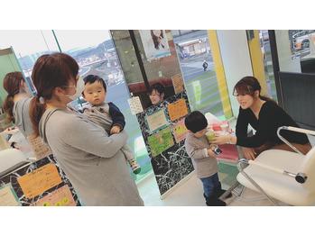 お子様カット(^-^)_20180211_3