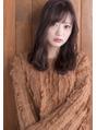 【銀座】☆髪にボリュームが欲しい方へ☆