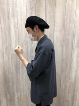 スタイリスト浅利~極上スパ習得への道[終]_20200709_3