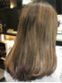 ルーチェ ヘアーデザイン(Luce Hair design)リアルサロンワーク!!!