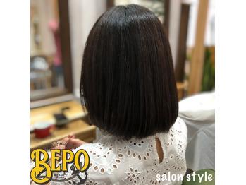 髪質改善トリートメント_20200929_1