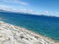 夏だ!海だ!沖縄だ!