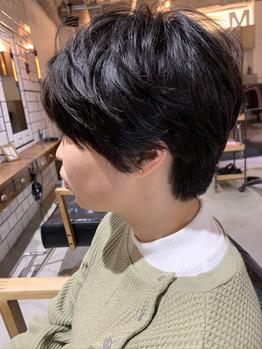 *王道ショート_20200403_1