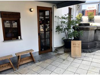 おすすめのカフェ_20201021_2