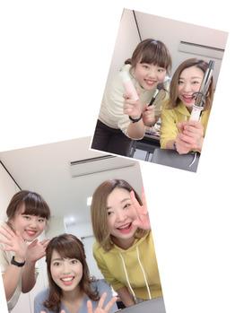 八千代コースター!!☆_20190323_4