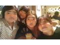 ◆Chocolat.group ご飯会◆